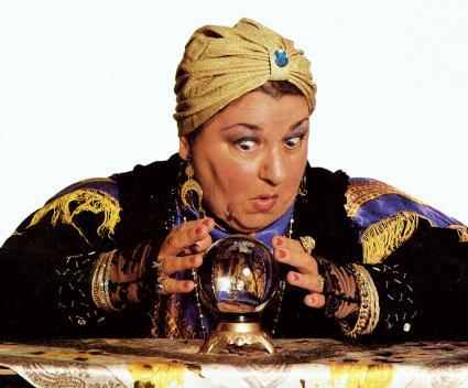 fortune-teller-3.jpg (425×352)