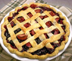 1334710795_Pie