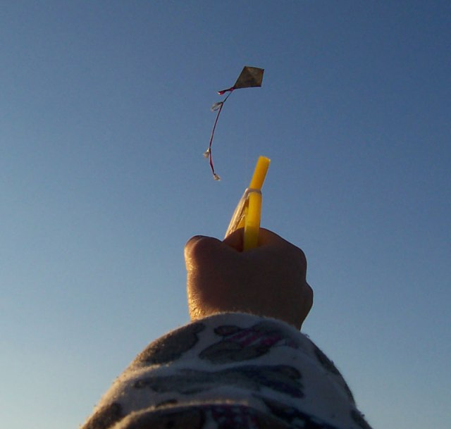 Kite_flying