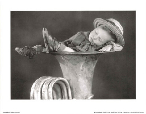 boy-sleeping-in-tuba-art-print-poster