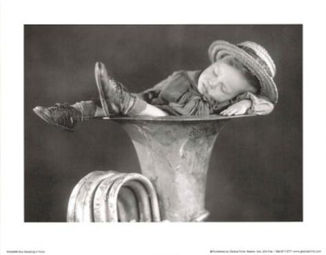boy-sleeping-in-tuba-art-print-poster