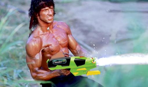 Rambo-water-gun-510