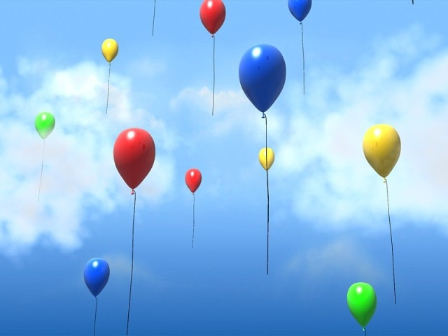 balloons_in_the_sky-1301