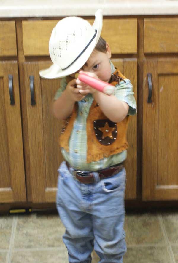 cowboy-perry