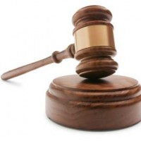 Judge-Mallet-200x200