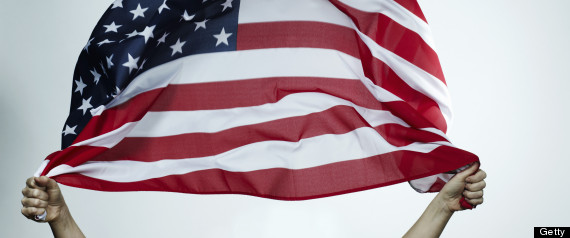 r-AMERICAN-FLAG-large570