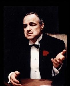 the_godfather_mafia-10648