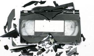 VHS-tape--006