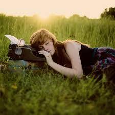 field writer