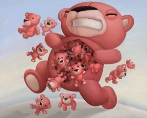 Teddy-Bears-Wallpaper-1280x1024