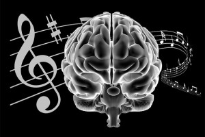 benefits-of-music-helps-in-recovery