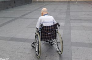 20131031-wheelchair-generic-ST
