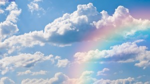 rainbow-in-the-clouds-15621
