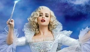 Helena-Bonham-Carter-Cinderella-665x385