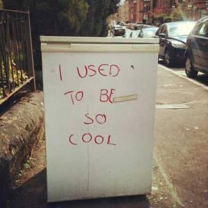 fridge-notes-cool