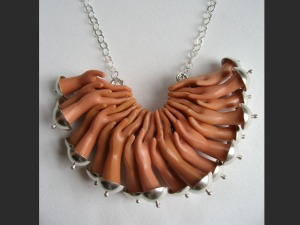 ooak-necklaces-15
