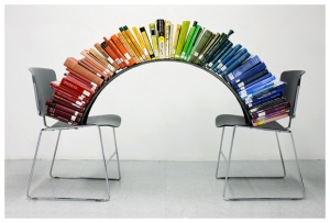 rainbow9_web