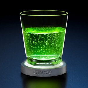 iqgo_st_transporter_led_coasters_inuse
