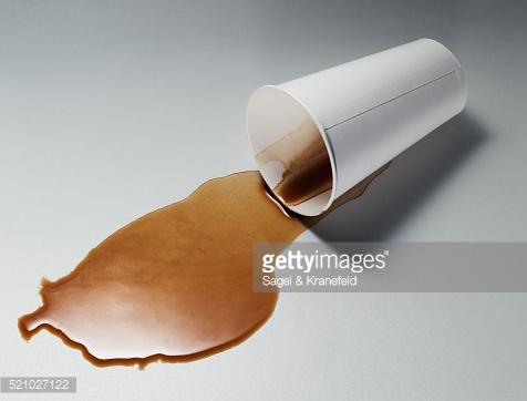 spilt-cocoa